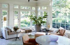 Interior Design and Decorating Ideas - Best Home Interior Design Ideas - ELLE DECOR