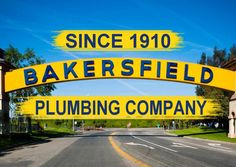 Bakersfield Repiping, Repipe (661) 397-2093, Copper Repiping Bakersfield...