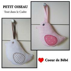 Petit Oiseau Police, Dinosaur Stuffed Animal, Animals, Free Downloads, Couture, Zip, Frames, Everything, Bebe