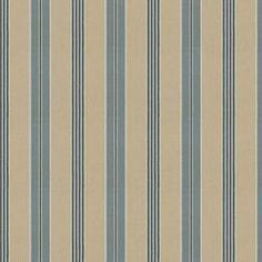BRUIT BLEU - Shop French General Fabrics - French General - Fabric - Calico Corners