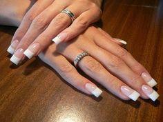 lucelindasmanos: Curso de uñas acrílicas con kit básico