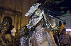 La Cultura Maya es de las llamadas culturas originarias de la humanidad