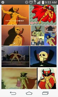 Fantasmagorico. Old Cartoon Characters, Old Anime, Old Cartoons, Old Art, Heavy Metal, Old School, Tv Shows, Illustration Art, Caricatures