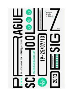 Graphic Design - Graphic Design Ideas  - School of Design   Graphic Design Ideas :     – Picture :     – Description  School of Design  -Read More –