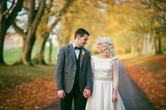 Daily wedding inspiration from beautiful real weddings and bridal style advice to wedding decor ideas, invitations, photography & super wedding venues. The Wedding Blo. Unique Weddings, Real Weddings, Michelle Michaels, Chic Halloween, Wedding Couples, Bridal Style, Wedding Styles, Wedding Venues, Wedding Decorations