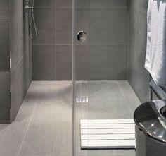 Carrelage douche italienne quinconce recherche google - Carrelage salle de bain douche italienne ...