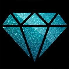 Explore Diamond Background Images on WallpaperSafari Diamond Logo, Diamond Art, Diamond Design, Diamond Tattoos, Cute Wallpapers, Wallpaper Backgrounds, Iphone Wallpaper, Pink Diamond Wallpaper, Cute Galaxy Wallpaper