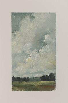 January 2021 original art sale preview | Miss Mustard Seed