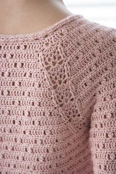 Blueprint Crochet Camisolas: Crochet Lace Bordado