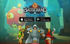Screenshot http://www.kongregate.com/pages/battlehand-mobile - created via https://pinthemall.net