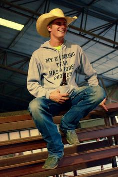 8 Best Bonner Bolton images | Hot country boys, Bull riders