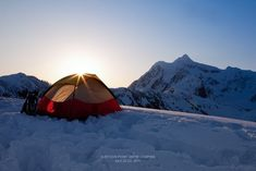 We offer a wide range of camping equipment, tents, camp bedding and camping accessories. Camping Photo, Snow Mountain, Camping Accessories, Camping Equipment, Outdoor Gear, Tent, Sunrise, Sports, Hs Sports