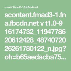 scontent.fmad3-1.fna.fbcdn.net v t1.0-9 16174732_1194778620612428_4874072026261780122_n.jpg?oh=b65aedacba757181aef85053b87912ef&oe=591E13B6
