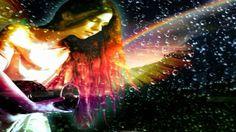 Liga da Luz - ''O Tempo do Seu Grande Novo Começo é AGORA''