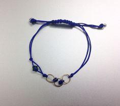 42. All bracelets sold for only £3! Follow us on Instagram or Facebook for more information ( link in bio)
