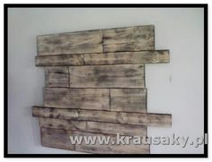 Ramka - Tablica na zdjęcia Doskonała ozdoba na ścianę. Ta ramka - tablica na zdjęcia pozwoli ci zmieniać wystrój i wygląd tak często jak tylko sobie wymarz , meble i dekoracje z drewna, z desek, shabby, vintage, rustykalne, loft, industrial, rustic