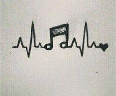 Herzschlag Musik