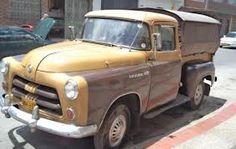 año de 1949