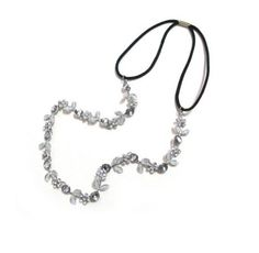 WIIPU Crystal Flower Leaves Elastic Hairband HEADBAND HAIR ACCESSORY(wiipu-D309) wiipujewelry,http://www.amazon.com/dp/B00FCBYQXY/ref=cm_sw_r_pi_dp_Ad4rsb0GX304XM8P