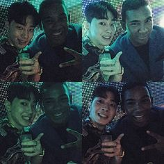 Gray Instagram Update August 16 2015 at 12:38PM