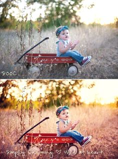 Backlighting Tutorial - you can't get this look without photoshop, too. Photography Lessons, Photoshop Photography, Photography Tutorials, Children Photography, Family Photography, Backlight Photography, Beginner Photography, Learn Photography, Photography Ideas Kids