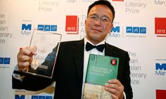 The Malaysian novelist Tan Twan Eng has won the 2012 Man Asian prize with his novel, The Garden of Evening Mists. His novel, which was shortlisted for last years Booker prize, was hailed by the chair of judges Maya Jaggi for its stylistic poise and probing intelligence.  Taking its aesthetic cues from the artful deceptions of Japanese landscape gardening, she said, it opens up a startling perspective on converging histories, using the feints and twists of fiction to explore its themes