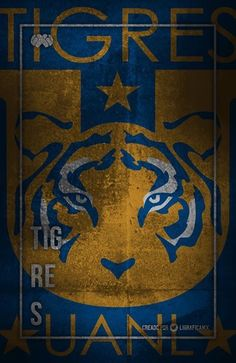 Tigres-uanl