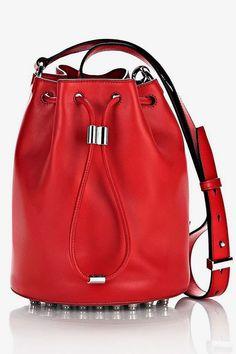 e2dd5ccafe COM  womanbags  handbags  leatherhandbags  handbagsport  crossbodybags