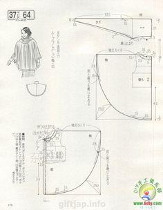 giftjap.info - Интернет-магазин   Japanese book and magazine handicrafts - Lady Boutique 2015-1