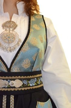 Folk Costume, Costumes, Drawing Clothes, Bomber Jacket, Cosplay, Suits, Jackets, Folklore, Vintage
