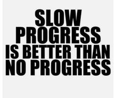 Keep working! #fitness http://weightlosswire.org