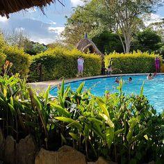 Agua, sol y respira! @sindamanoyhttps://www.instagram.com/p/BWQkfjkA3uF/