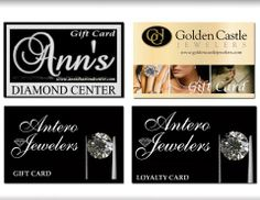 There is no better way to ensure increased sales than with beautifully designed and executed gift and reward cards that place your brand in the hands of your customers and potential customers. Software, Cards, Gifts, Accessories, Favors, Playing Cards, Presents, Gift, Maps