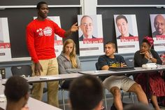 Boston Globe: Colleges try to meet needs of first-generation students. http://b.globe.com/1bqtkVl