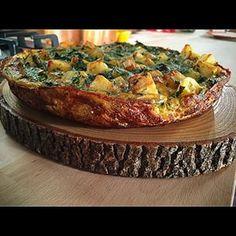 Arda'nın Mutfağı | Yemek yapmaktan keyif alanlara.
