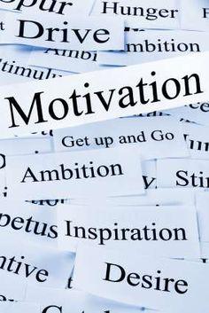 motivation  www.offcampusapartmentfinder.com