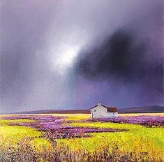 Barry+Hilton_painting_landscape_artodyssey++(2).jpg (355×350)