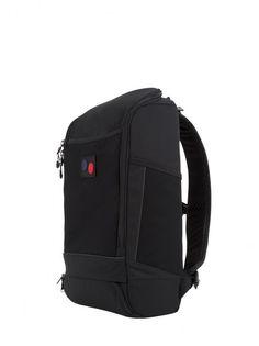 c26372db4 Die 44 besten Bilder auf Backpack | Adidas backpack, Backpack bags ...
