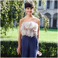 photo evafontanelli_streetstyle_itgirl_styleicon_fashion_trend_estanochesoyunaprincesa_11_zps8cb2e815.jpg