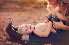 Family photography | rachel vanoven photography