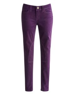 Great choice for comfort & style Joules Uk, Comfort Style, Comfortable Fashion, Cords, Kicks, Trousers, Skinny Jeans, Sweatpants, Colours