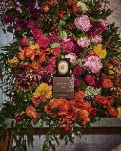 GAVIN RAJAH HOME FRAGRANCES FOR @HOME SHOP ONLINE Home Fragrances, Floral Wreath, Wreaths, Shop, Home Decor, Floral Crown, Decoration Home, Door Wreaths, Room Decor