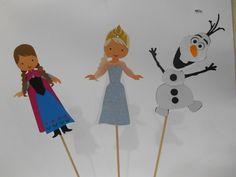 http://www.elo7.com.br/conjunto-topper-frozen-pcte/dp/411ABA