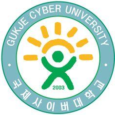 국제사이버대학교  ai에 대한 이미지 검색결과