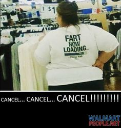 People-of-Walmart-Part-114-–-Pics-3.jpg (550×586)