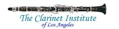 free clarinet sheet music from the clarinet institute of los angeles Free Clarinet Sheet Music, Sheet Music Pdf, Piano Music, Bassoon, Oboe, Band Director, Music Sites, Music Theory, Music Education