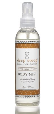 "deep steep - Bath and Body Care Products Do you have a #dreambathroom? Show us! Rules: 2. Follow @Diane Haan Lohmeyer Zink Pierce Steep on Pinterest 2) Create a board called ""My Dream Bathroom"" 3) Pin at least 10 photos to your board, 5 of them being #DeepSteep products! 4) For each pin, tag @Diane Haan Lohmeyer Zink Pierce Steep #MyDeepSteepDream"
