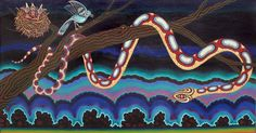 Michael Noland - The night vigil Love Oil, Unique Animals, Mothers Love, Figurative Art, Oil On Canvas, Contemporary Art, Art Gallery, Neon Signs, Night