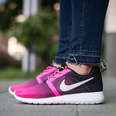 sale retailer 80ec7 8ab28 NIKE Rosh Run FLIGHT WEIGHT