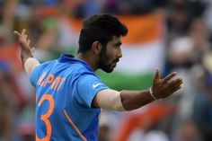 India vs New Zealand | Hard to Decipher Where Bumrahs Speed Comes From: Bishop